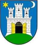 Grb Zagreba