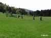 Matić poljana u Gorskom kotaru
