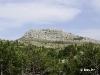 Dinara - vrh Badanj