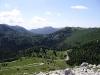 Zavižan, Nacionalni park sjeverni Velebit