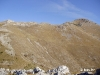 Debelo brdo, Velebit