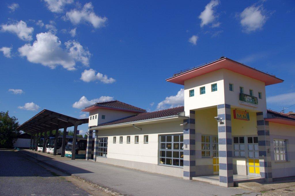 Autobusni Kolodvor Beli Manastir Radno Vrijeme Vozni Red Telefon