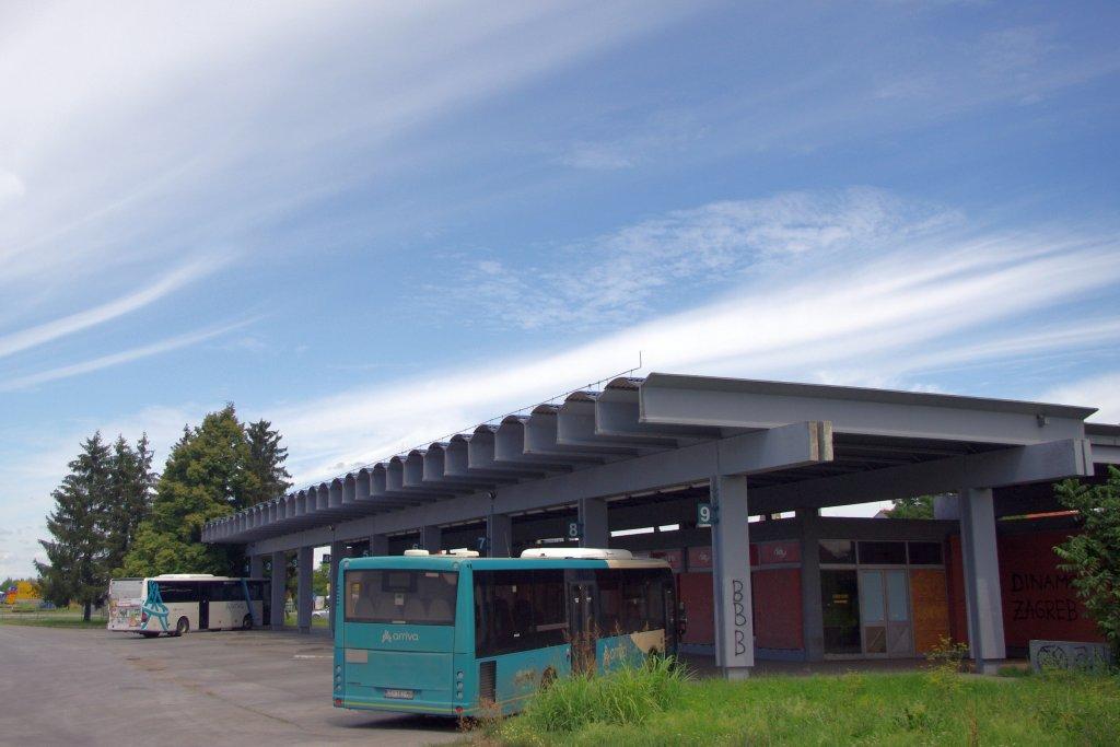 Autobusni Kolodvor Nasice Radno Vrijeme Vozni Red Telefon Adresa