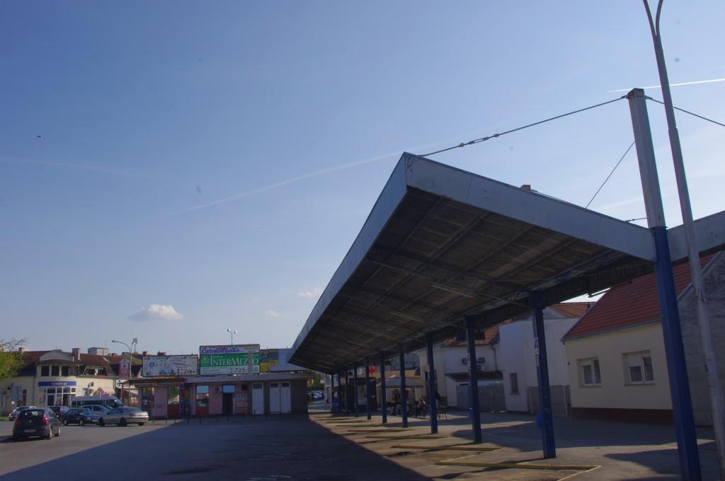 Autobusni Kolodvor Zagreb Raspored Voznje Polasci I Dolasci Zagreb