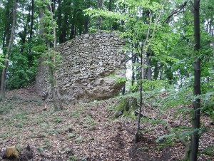 Košutgrad